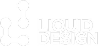 LIQUID DESIGN Ltd.